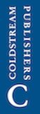 Coldstream Publishers
